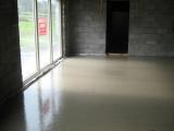 Floorscreed_9finishfloor